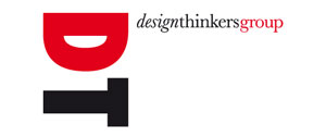 design-thinkers