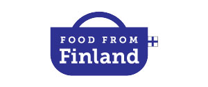 food-from-finland